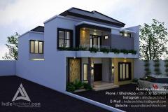 Portofolio-Desain-Eksterior-Indie-Architect-13