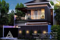 Portofolio-Desain-Eksterior-Indie-Architect-14