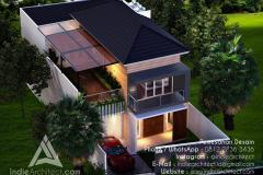 Portofolio-Desain-Eksterior-Indie-Architect-15