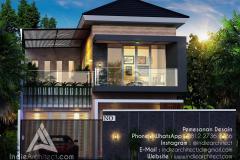 Portofolio-Desain-Eksterior-Indie-Architect-16
