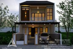 Portofolio-Desain-Eksterior-Indie-Architect-17