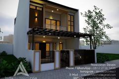 Portofolio-Desain-Eksterior-Indie-Architect-18