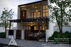 Portofolio-Desain-Eksterior-Indie-Architect-19