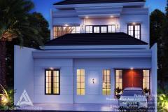 Portofolio-Desain-Eksterior-Indie-Architect-2