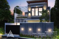 Portofolio-Desain-Eksterior-Indie-Architect-21