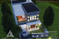 Portofolio-Desain-Eksterior-Indie-Architect-22