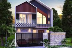 Portofolio-Desain-Eksterior-Indie-Architect-23