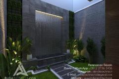 Portofolio-Desain-Eksterior-Indie-Architect-23a