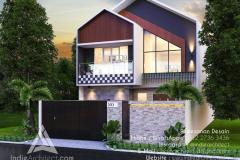 Portofolio-Desain-Eksterior-Indie-Architect-24