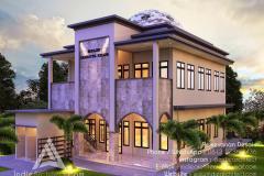 Portofolio-Desain-Eksterior-Indie-Architect-26