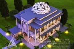 Portofolio-Desain-Eksterior-Indie-Architect-27