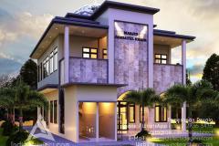 Portofolio-Desain-Eksterior-Indie-Architect-28