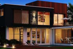 Portofolio-Desain-Eksterior-Indie-Architect-29