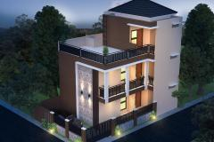 Portofolio-Desain-Eksterior-Indie-Architect-3