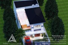 Portofolio-Desain-Eksterior-Indie-Architect-31