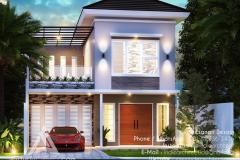 Portofolio-Desain-Eksterior-Indie-Architect-31a