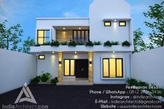 Portofolio-Desain-Eksterior-Indie-Architect-32