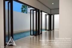 Portofolio-Desain-Eksterior-Indie-Architect-33