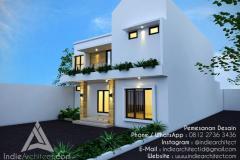 Portofolio-Desain-Eksterior-Indie-Architect-34