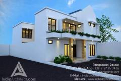 Portofolio-Desain-Eksterior-Indie-Architect-35