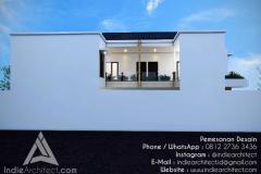 Portofolio-Desain-Eksterior-Indie-Architect-36