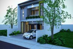 Portofolio-Desain-Eksterior-Indie-Architect-37