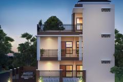 Portofolio-Desain-Eksterior-Indie-Architect-4