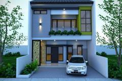 Portofolio-Desain-Eksterior-Indie-Architect-40