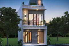 Portofolio-Desain-Eksterior-Indie-Architect-6