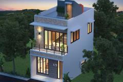 Portofolio-Desain-Eksterior-Indie-Architect-7