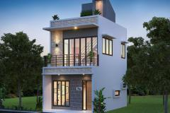 Portofolio-Desain-Eksterior-Indie-Architect-8