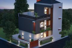 Portofolio-Desain-Eksterior-Indie-Architect-9