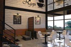 INTERIOR-CAFFE-BU-MERRY-2-WebFile