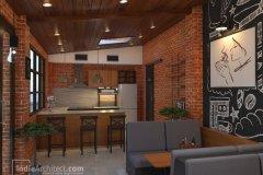 INTERIOR-CAFFE-BU-RETNO-WebFile