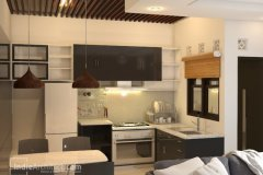 KITCHEN-SET-BUDI-SETIAWAN-WebFile