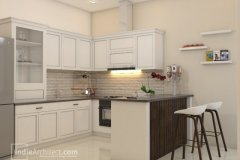 KITCHEN-SET-PA-USMAN-HADI-WebFile