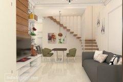 LIVING-ROOM-IBU-MAYA-WebFile