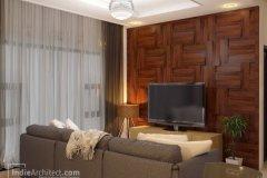 LIVING-ROOM-PAK-ARYA-WebFile