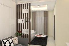 LIVING-ROOM-TRI-WAHYUDI-WebFile