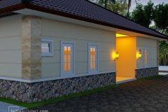 DESAIN-RUMAH-PAK-AGUS-SUJATMIKO-LAMPUNG-2-WebFile
