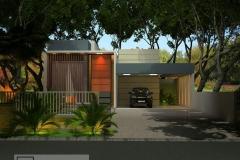 Indie-Architect-0001