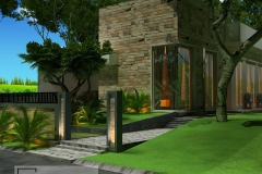 Indie-Architect-0003