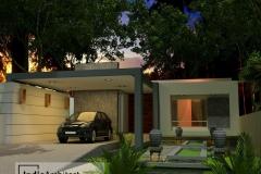 Indie-Architect-0004