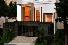 Indie-Architect-0007