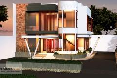 Indie-Architect-0008