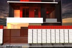 Indie-Architect-0009
