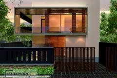 Indie-Architect-0010