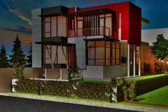 Indie-Architect-0011