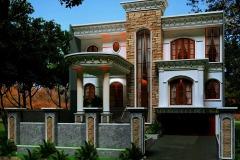 Indie-Architect-0013