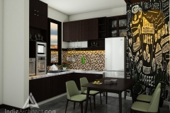 Design-Interior-Indie-Architect-1